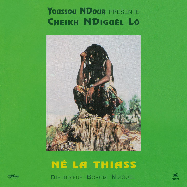 Né La Thiass (2018 Remaster)